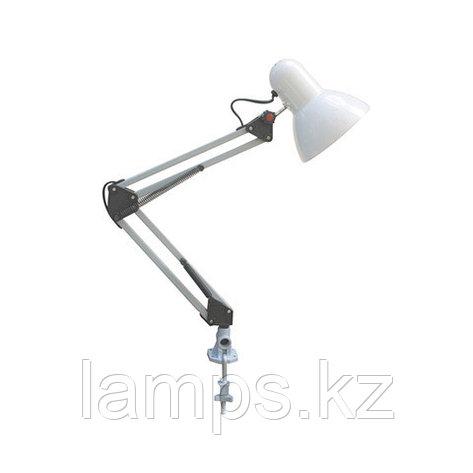 Настольная лампа,светодиодная RANA 60W белый , фото 2