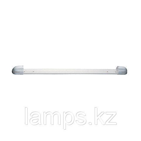Настенный линейный светильник DELTA-36 36W
