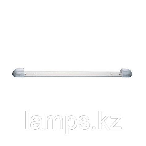 Настенный линейный светильник DELTA-36 36W , фото 2