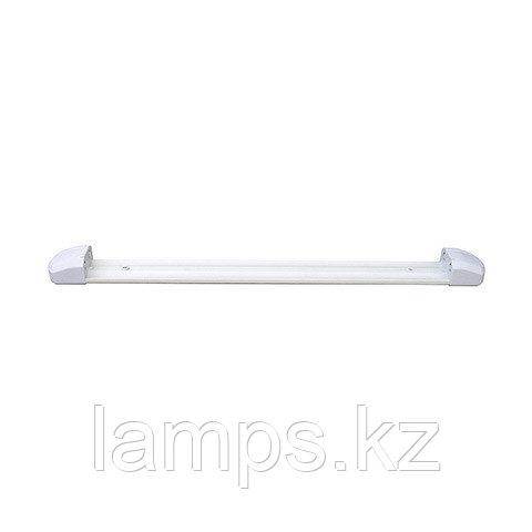 Настенный линейный светильник PUNTO-36 2X18W