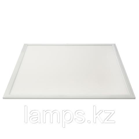 LED панель светодиодная квадратная 595х595 GALAKSI-45 45W 2700K