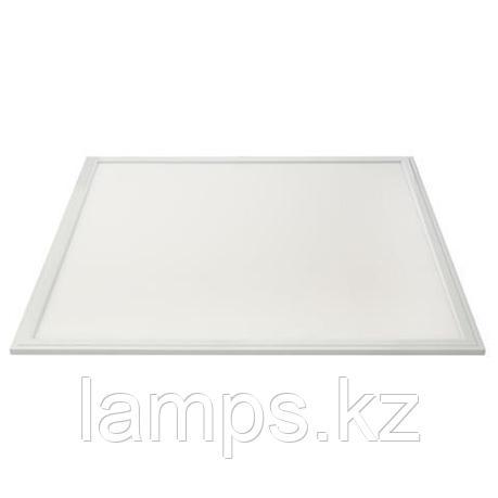 LED панель светодиодная квадратная 595х595 GALAKSI-45 45W 2700K, фото 2