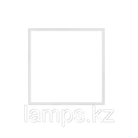 LED панель светодиодная квадратная 400x400 MOON-32 32W 4200K