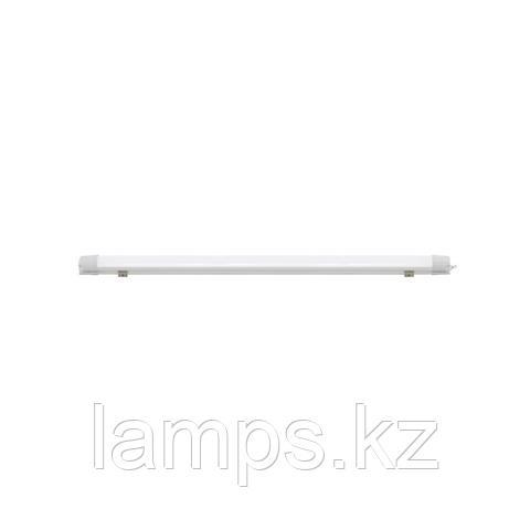 Герметичный накладной светильник светодиодный NEHIR-36 36W 6400K