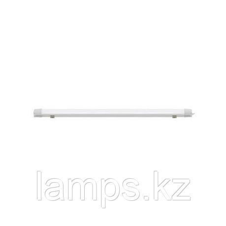 Герметичный накладной светильник светодиодный NEHIR-36 36W 6400K , фото 2