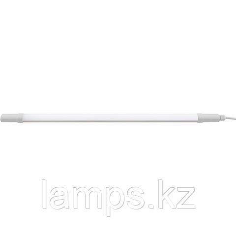 Герметичный накладной светильник светодиодный IRMAK-45 45W 6400K