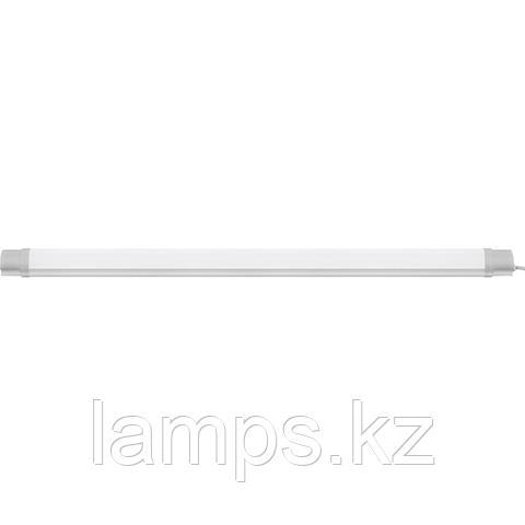 Герметичный накладной светильник светодиодный OKYANUS-72 72W 6400K