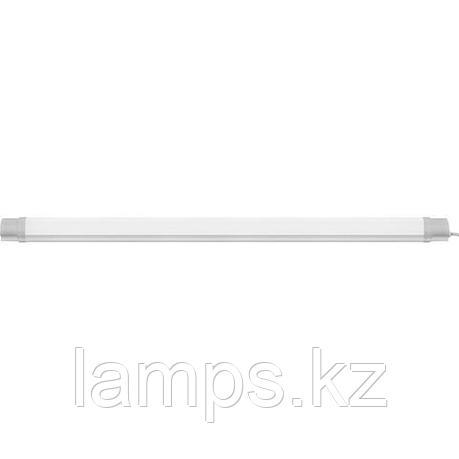 Герметичный накладной светильник светодиодный OKYANUS-72 72W 6400K , фото 2