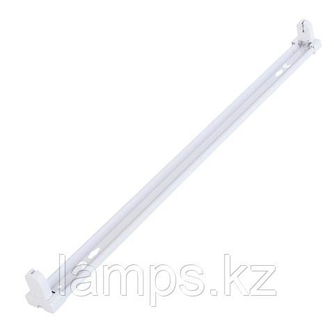 Линейный светильник T8 (без ламп) TUBOFIX-120 120CM