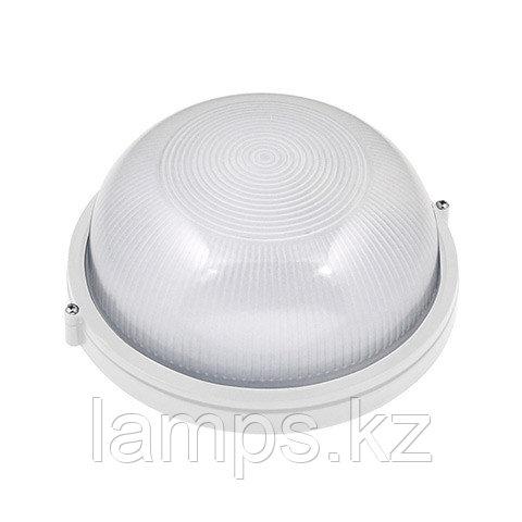 Светильник герметичный накладной MUNZUR 100W белый
