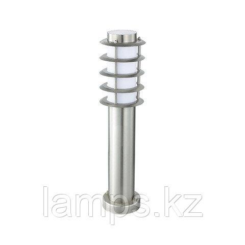 Садово-парковый светильник LADIN-3 60W