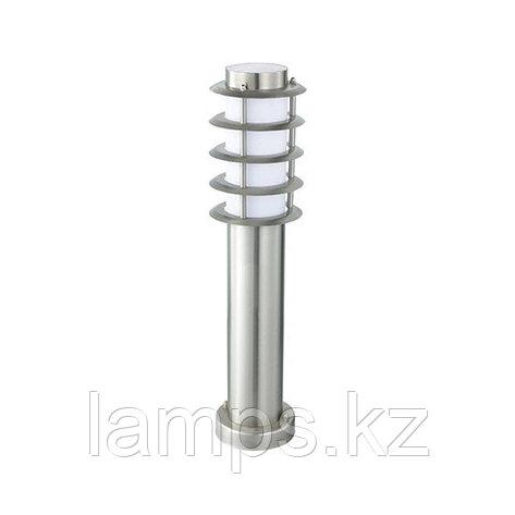 Садово-парковый светильник LADIN-3 60W , фото 2