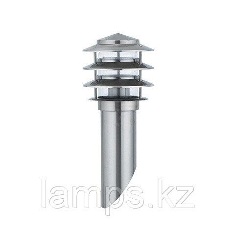 Садово-парковый светильник KAYIN-1 60W