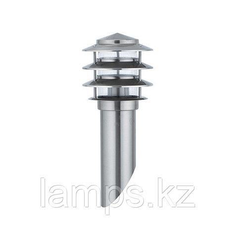 Садово-парковый светильник KAYIN-1 60W , фото 2