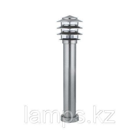 Садово-парковый светильник KAYIN-3 60W