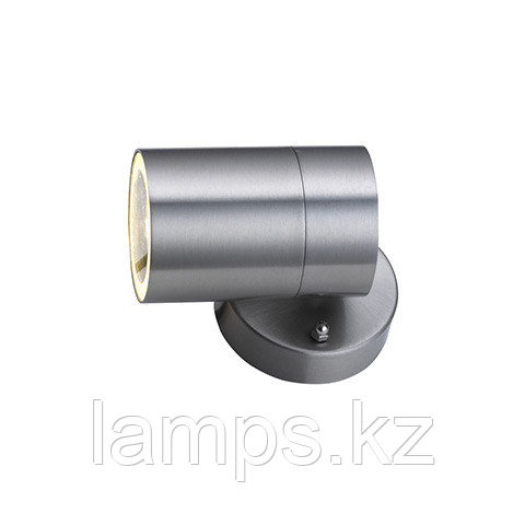 Уличный настенный светильник MANOLYA-1 35W