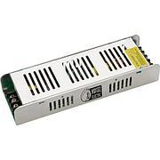 LED драйвер для светодиодов VEGA-200 200W 17A