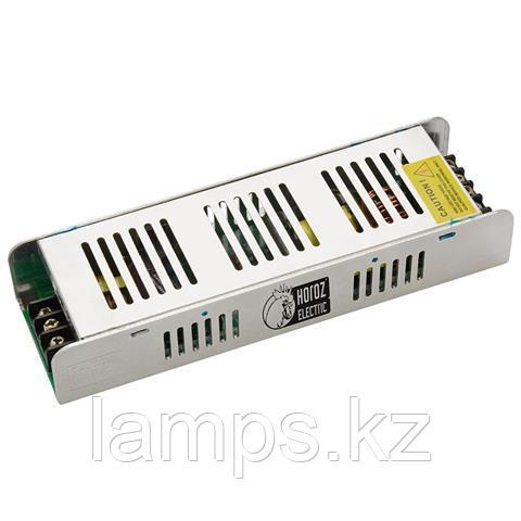 LED драйвер для светодиодов VEGA-250 250W 20.8A