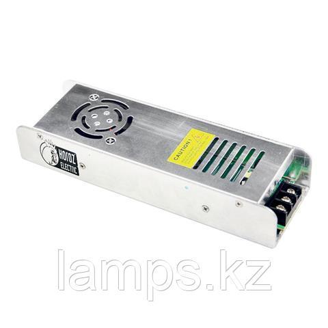 LED драйвер для светодиодов VEGA-360 360W 30A
