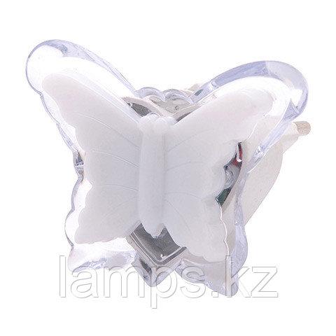 Ночная светодиодная лампа DUFFY 03W MIX