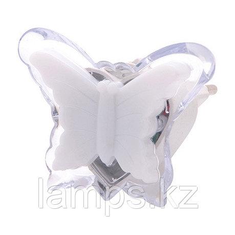 Ночная светодиодная лампа DUFFY 03W MIX , фото 2