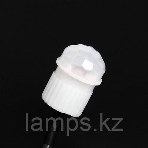 Датчик движения SMART 1200W белый, фото 2