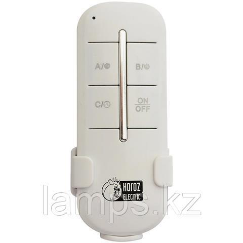 Пульт дистанционного управления CONTROLLER-2 SW 2 CH