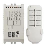 Пульт дистанционного управления CONTROLLER-3 SW 3 CH