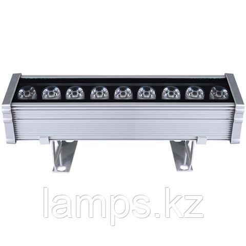 Линейный прожектор для стен REGAL-9 9W