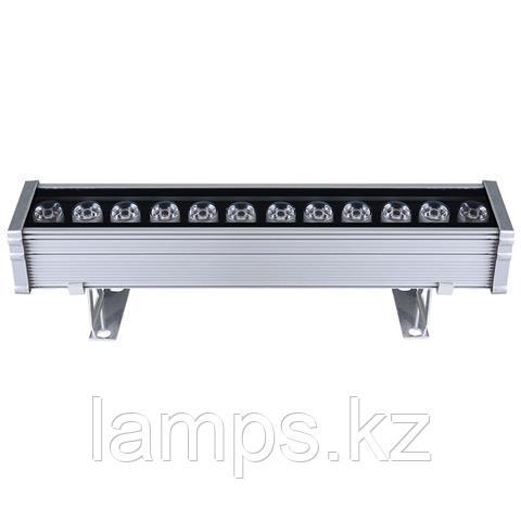 Линейный прожектор для стен REGAL-12 12W 3000K