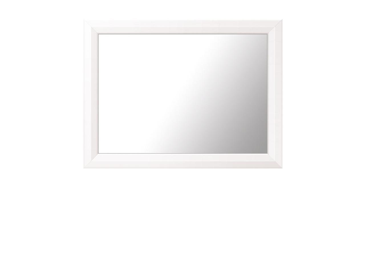 Зеркало в раме, коллекции Мальта, Лиственница сибирская, БРВ Брест (Беларусь)