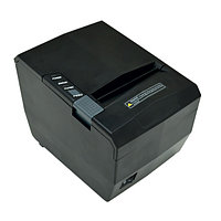 Чековый принтер Rongta RP326USE, фото 1