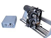 Датер HP-241G станина 50 см (AR)