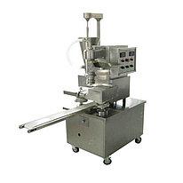 Аппарат для производства Хинкали AR BGL-25