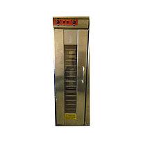 Расстойный шкаф HYFX15A (AR)