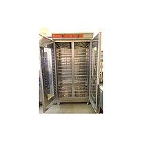 Расстоечный шкаф AR HYFX30А