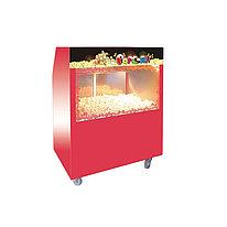 Тепловая витрина для попкорна AR BV-920