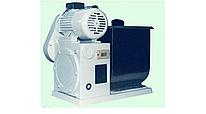 Машина тестомесильная AR HWT-10