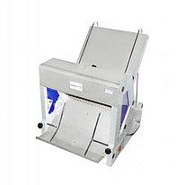 Машина хлеборезательная FoodAtlas SH-31 Eco