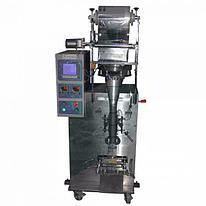 Автомат для сыпучих продуктов фасовка упаковка (500-1000g, датер) HP-200G Foodatlas