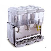 Сокоохладитель 12 PL-3 Foodatlas