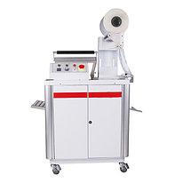 Термоусадочный аппарат FM-400 (380 V) Foodatlas Eco