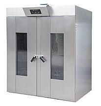 Шкаф расстойный  ATLAS YKZ-64