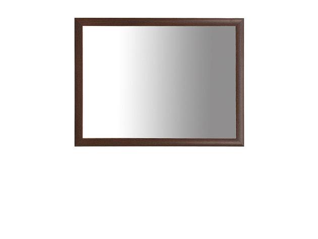 Зеркало панель, коллекции Коен, Венге Магия, БРВ Брест (Беларусь), фото 2
