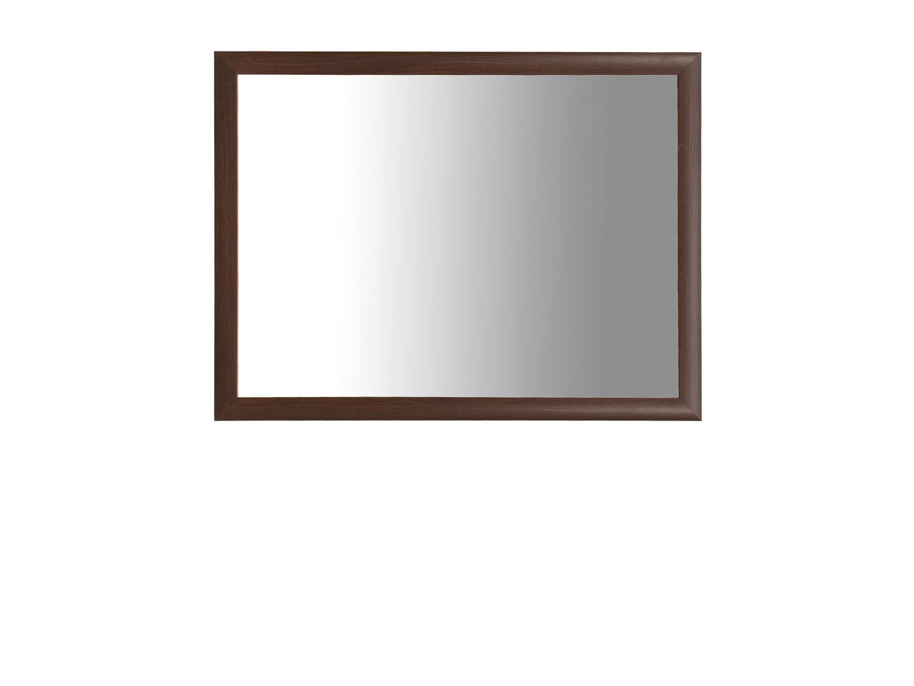 Зеркало панель, коллекции Коен, Венге Магия, БРВ Брест (Беларусь)