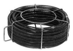 Комплект спиралей RH2-1 (3 шт.-22 мм) в корзине