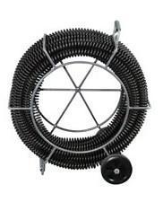 Комплект спиралей RH3-1 (4 шт.-30 мм) в корзине