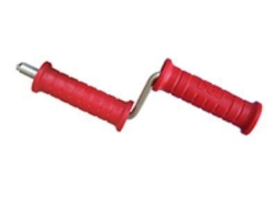Ручка для спирали 16мм