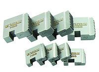 Плашки для клуппа HSS BSPT