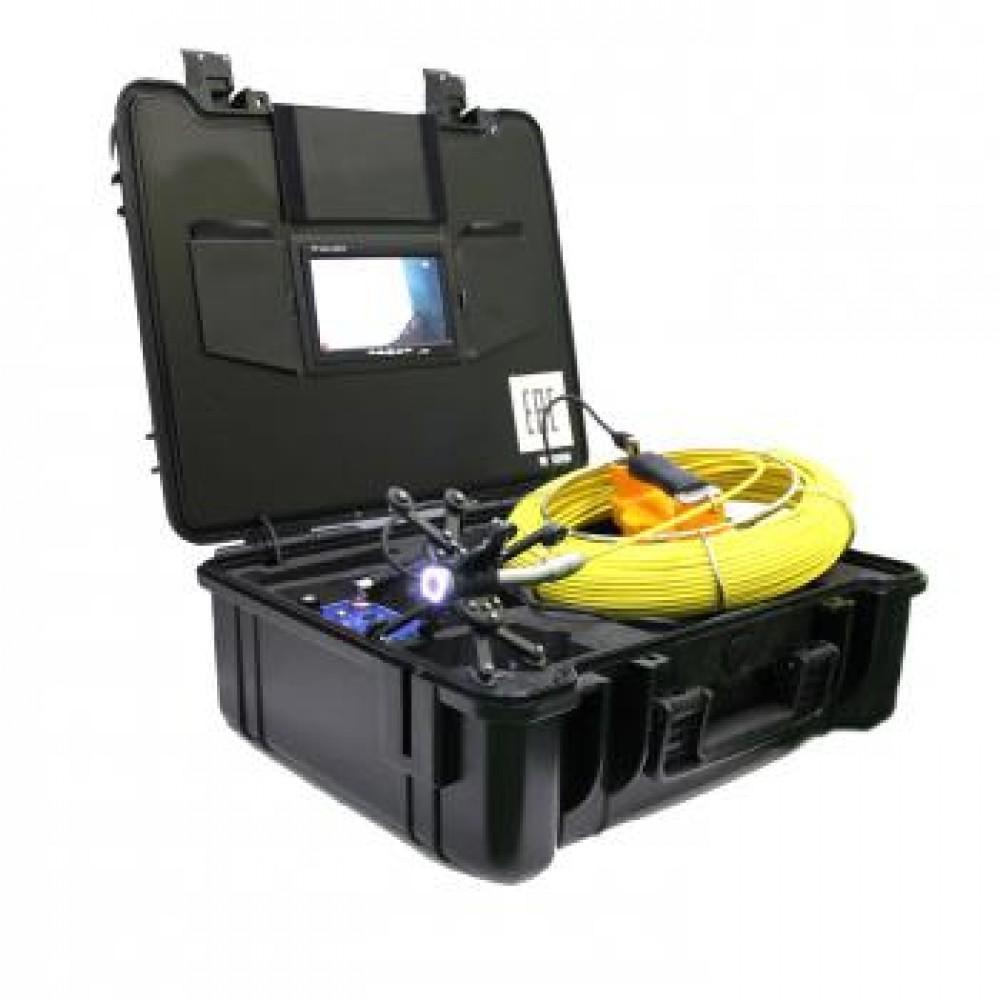 Видеоинспекция Н2-C23HL (50 м)